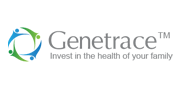 Thrombosis DNA Logo